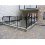 outdoorrailing-0024