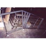 outdoorrailing-0017