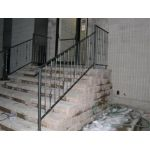 outdoorrailing-0027