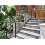 outdoorrailing-0022