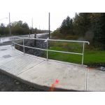 outdoorrailing-0001