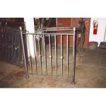 outdoorrailing-0015